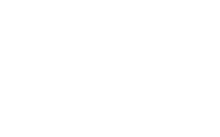 SANDSTEINMUSEUM BAD BENTHEIM
